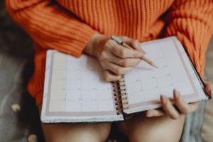 équilibrer Votre Vie Professionnelle Et Votre Vie Personnelle